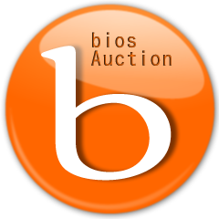 bl-icon.png